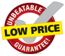 low_price_guarantee