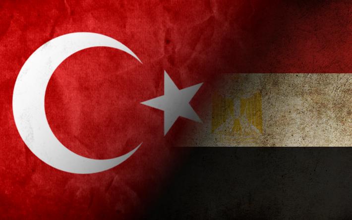 egypt-turkey