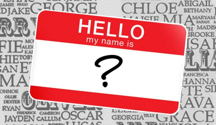 chinese-choosing-english-name